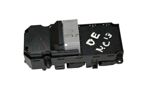 botão interruptor comando vidros elétricos honda civic 12-16