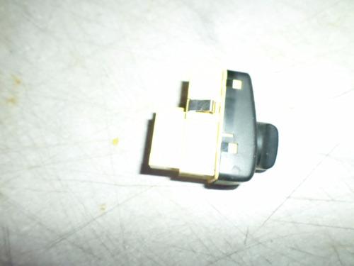 botão interruptor computador bordo painel volvo 850 t 1995