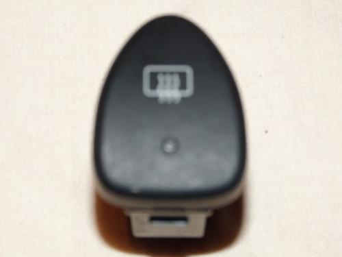 botão interruptor desembaçador traseiro hyundai atos prime