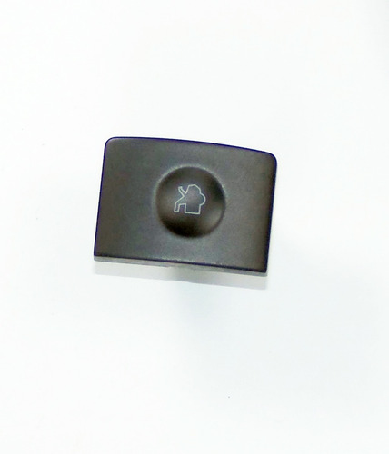 botão interruptor fusion 010 012 d abertura do porta malas