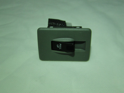botão interruptor vidro eletrico besta 2.2/2.7.../97 topic