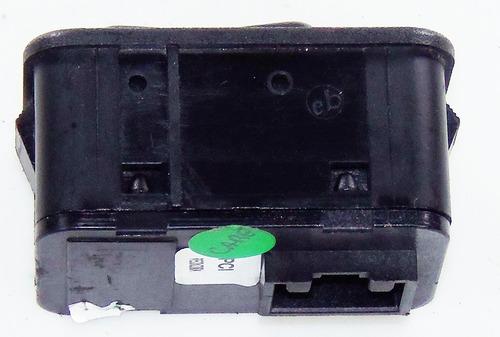 botão interruptor vidro eletrico original gm corsa astra cel