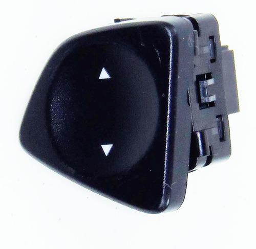 botão interruptor vidro eletrico painel original fiat uno