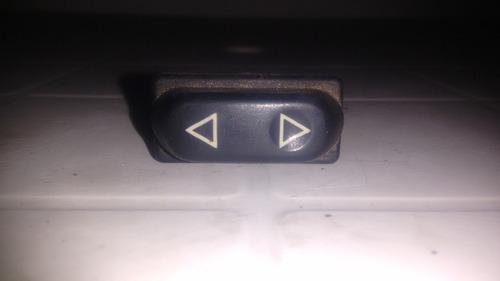 botão interruptor vidro eletrico peugeot 306