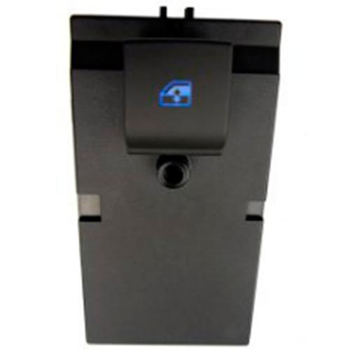 botão interruptor vidro eletrico simples onix prisma montana