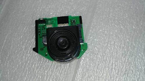 botão joystick power samsung pl43e400 e450 e490 bn41 01804b