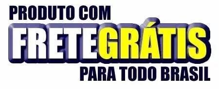 68c19386fb Botão Kit Start Stop + Frete Grátis Para Todo Brasil - R  129