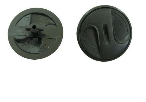 botão par capacete pro tork evolution 788 3g 4g 5g original