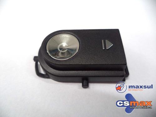 botão power / eject para xbox 360