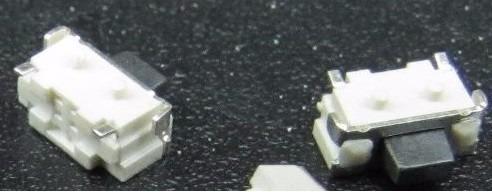 botão power liga desliga 2x4x3,5mm tablet, gps (frete 6,00)