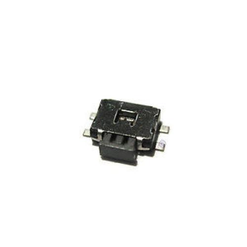 botão power nextel motorola iron rock xt626