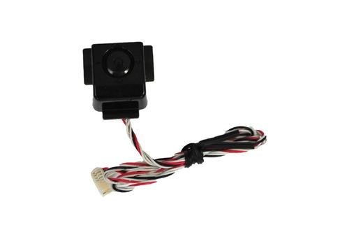 botão power tv philco ph32e20dsgw original novo