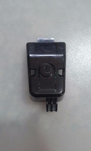 botão power  wifi tv samsung un32j4300ag
