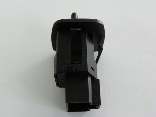 botão regulador espelho elétrico f-250 f-350