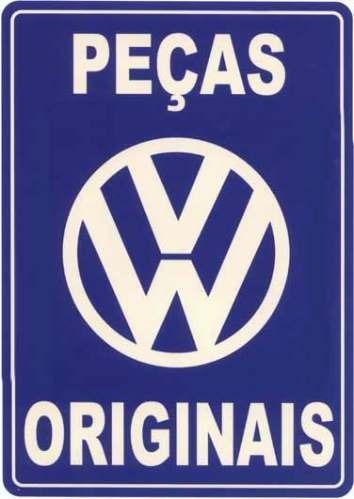 botão regulagem retrovisor voyage 4 portas  original vw novo