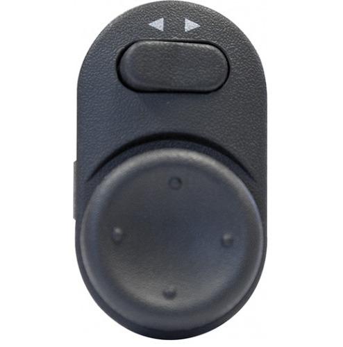botão retrovisor elétrico gm vectra corsa astra meriva zafir