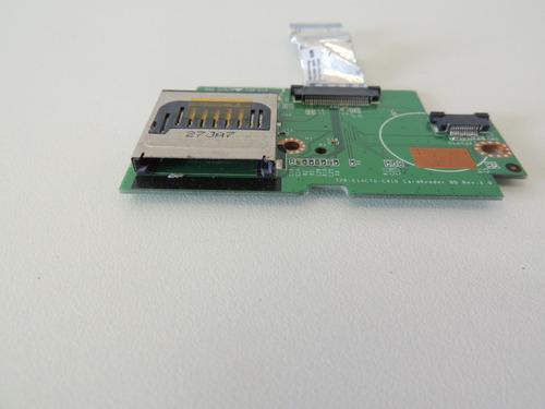 botão touch notebook philco 14l p7448sl usado