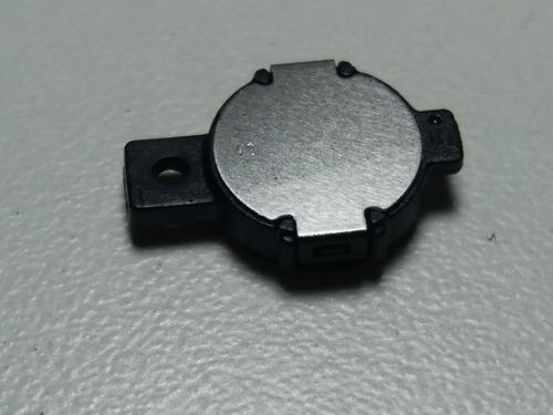 botão traseiro imã tablet samsung tab s t800 t805