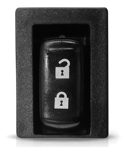 botão valvula de ar volante scania s5 escamotiavel carreta