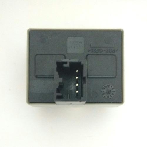 botão vidro elétrico