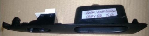 botão vidro eletrico chery qq 2010 2011 2012 2013 2014 t.d.