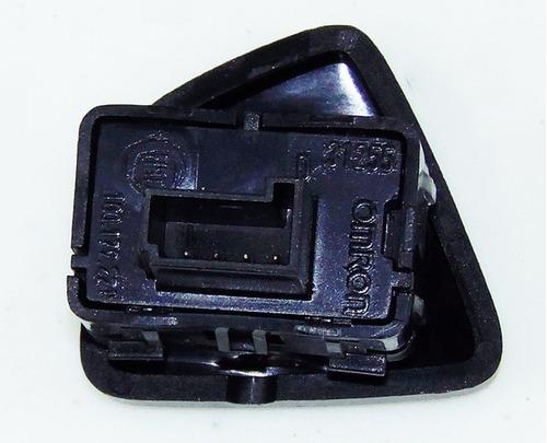 botão vidro eletrico fiat