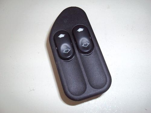 botão vidro eletrico ford