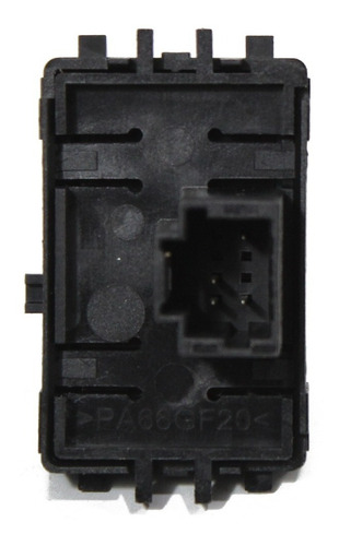 botão vidro renault megane 09 10 11 12 13 14 a 17 eletrico