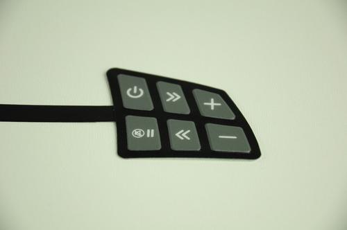 botões botão para