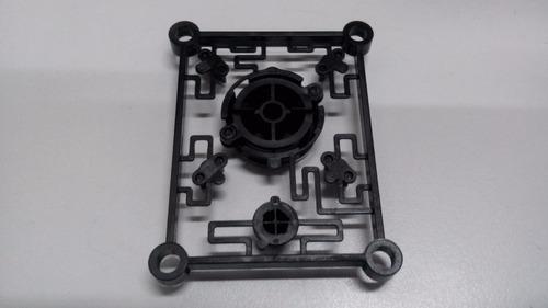 botões originais para projetor lg bs274