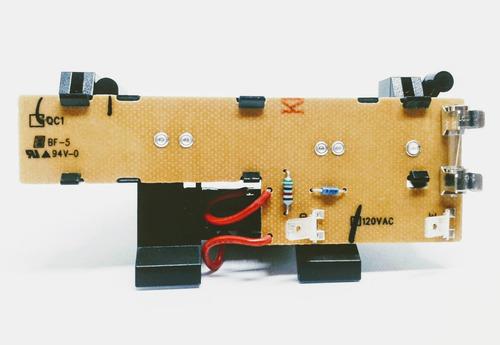 botões p/ liquidificador oster blstmg 32335 127 volts