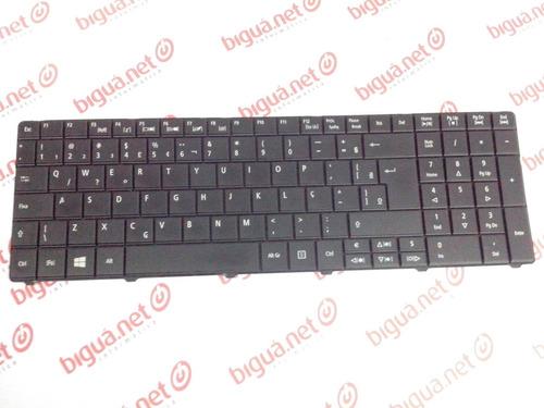 botões teclado notebook mp-09g36pa-6981w
