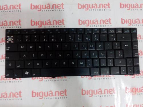botões teclado notebook mp-09p88pa-f511