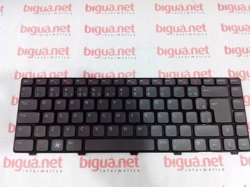 botões teclado notebook v119525br1