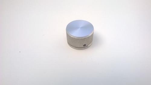 botão/knob sintonia receiver sony str-11bs