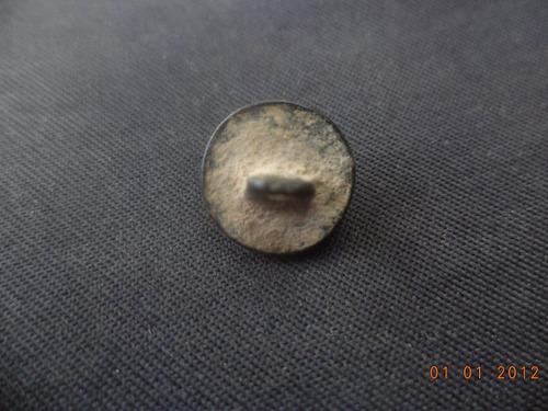 boton antiguo 1700-1900