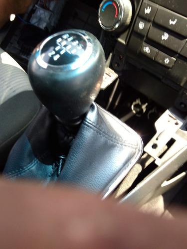 botón apertura de cajuela chevrolet cruze 2011-2015