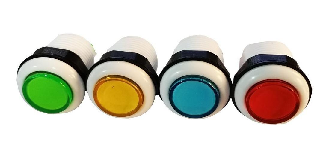 protecci/ón UV 50+ color azul y gris Tienda de campa/ña tipo t/únel para 4 personas con entrada lateral 5000 mm your GEAR Sopero resistente al agua