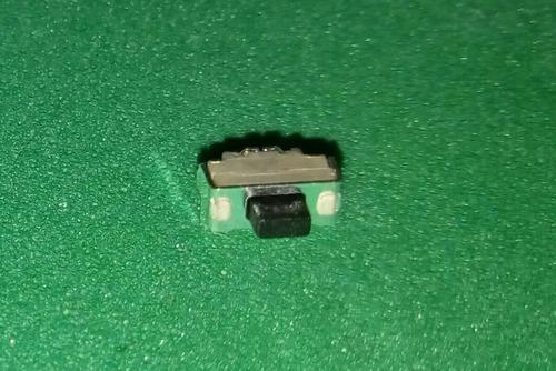 botón de celular