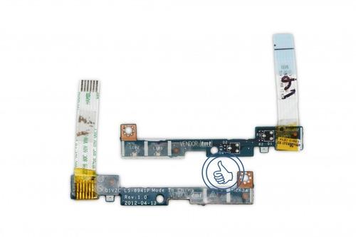 boton de encendido acer aspire 756 c710 v5-171 ls-8941p