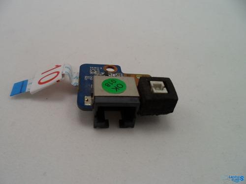 boton de encendido blue light ivia 2011
