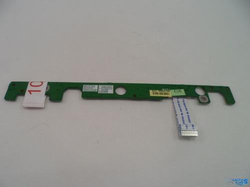 boton de encendido compaq presario v2000