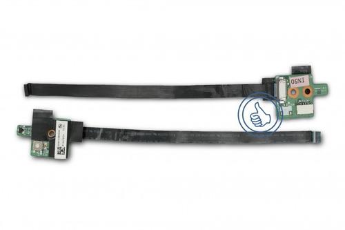 boton de encendido hp f500 f700 33at8bb0030