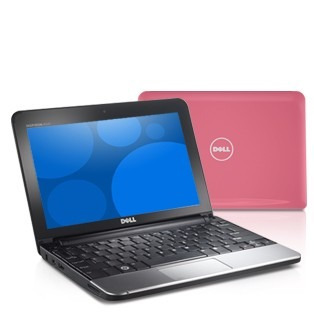 boton de encendido lap mini dell inspiron mini 10