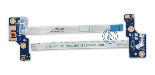 boton de encendido lenovo g40-30 g40-70 z40-70 z40-30