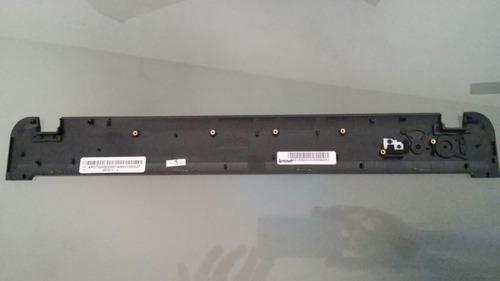 boton de encendido lenovo ideapad g550 g555 cover negro