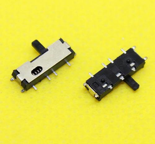 boton de encendido samsung n145 n150