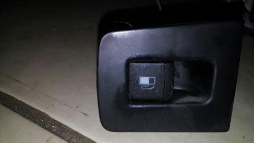 botón de gasolina de jetta a5