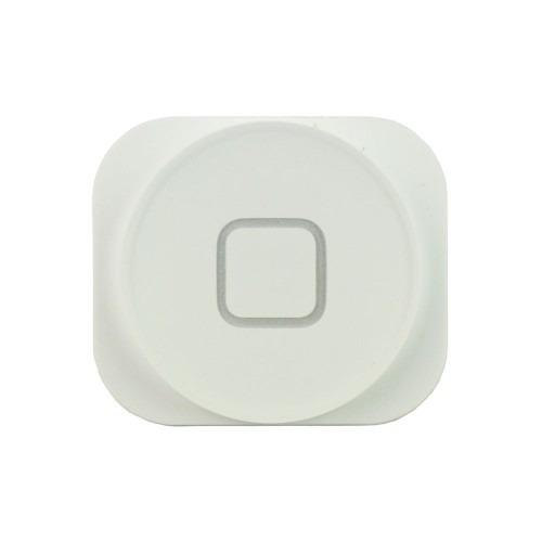 boton  de home original iphone 4g / 5g