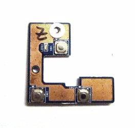 botón encendido acer 5338 5536 5542g 5738 5738z 5738g